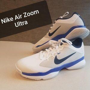 BRAND NEW Nike Air Zoom Ultra Womens' Tennis/Court